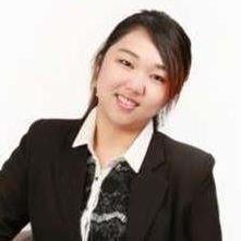 Alice Ho