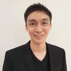 William Lim