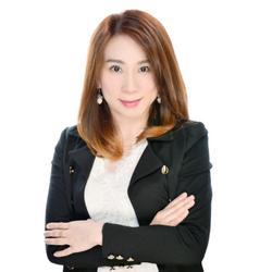 Rebecca Yap