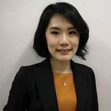 Jessie Lim
