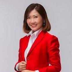 Reni Lim