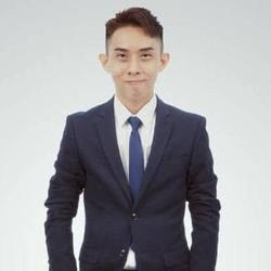Jayson Chong
