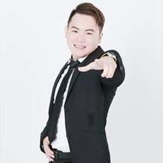 Calvin Keoh