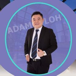 Adam Loh