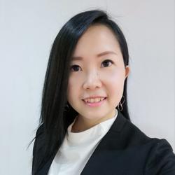 Charlene Chew