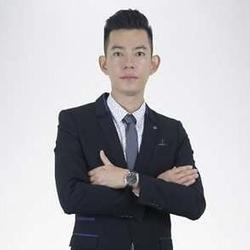 Terence Tham