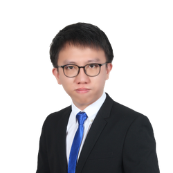William Pua