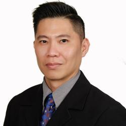 Ryan Cheong