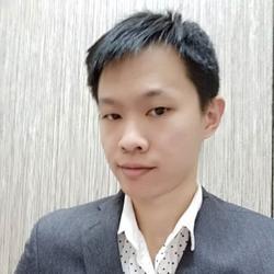Lau Yong Sern