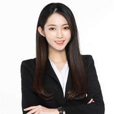 Ann Lai