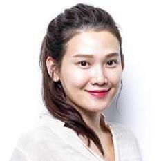 Lai Pei Wen