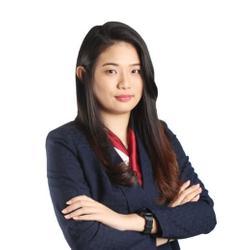 Chew Zhi Ying