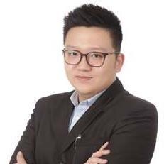 Gabriel Chin