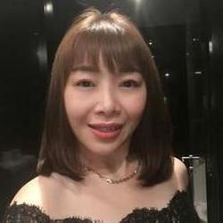 Zi Ying Lee