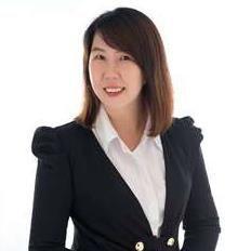 Sharon Chong Chai Yin