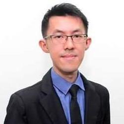 Alfred Vun