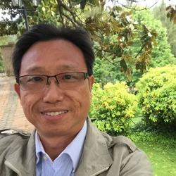Wing Kwong Mok