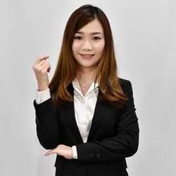 Chloey Heng