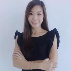 Joan Loh