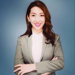 Tina Hsu