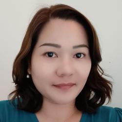Kelly Yau