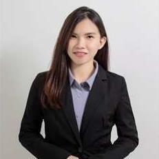 Lesley Tan