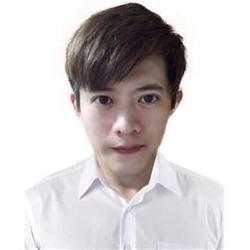 Brandon Chin