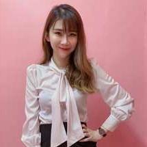 Meio Chong