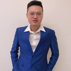 Ck Teong