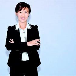 Eve Wong
