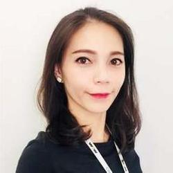 Nicolle Pung