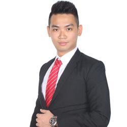 Adam Puah