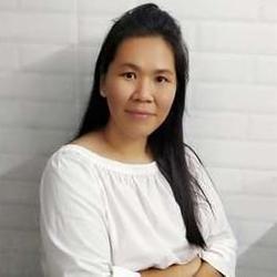 Elaine Lian