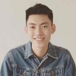 Jason Chun