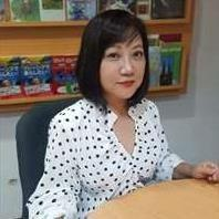 Noriko Togawa