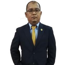 Mohd Hafiz