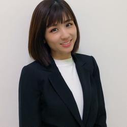 Anna Ling