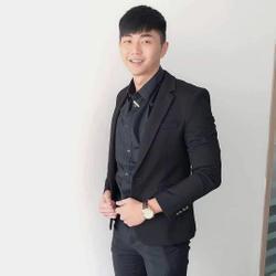 Ian Soh Keh Qi