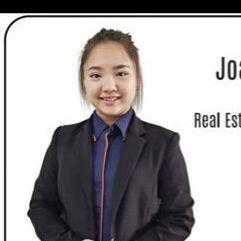 Joann Chow
