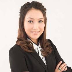 Janice Ng