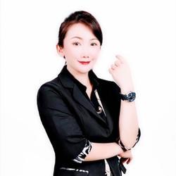 Amber Lai