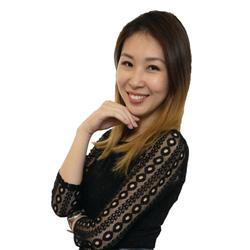 Suki Tan