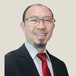 Kamal Manaf