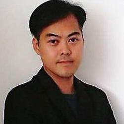 Jack Shim
