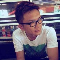 CY Leong