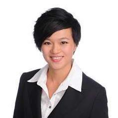 Zhen Zhen Ng Li Chan