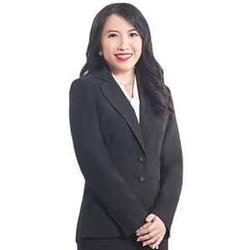 Grace Koo