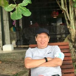 Andrew Lim T L