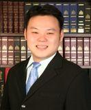 Michael Chai