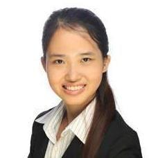 Jasmine Ling